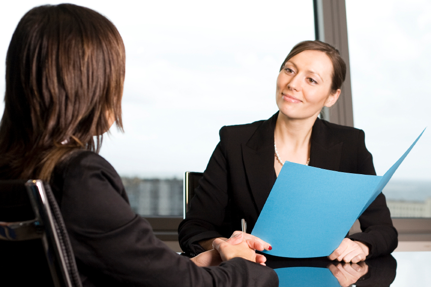 Professionals with accounting training are in demand.