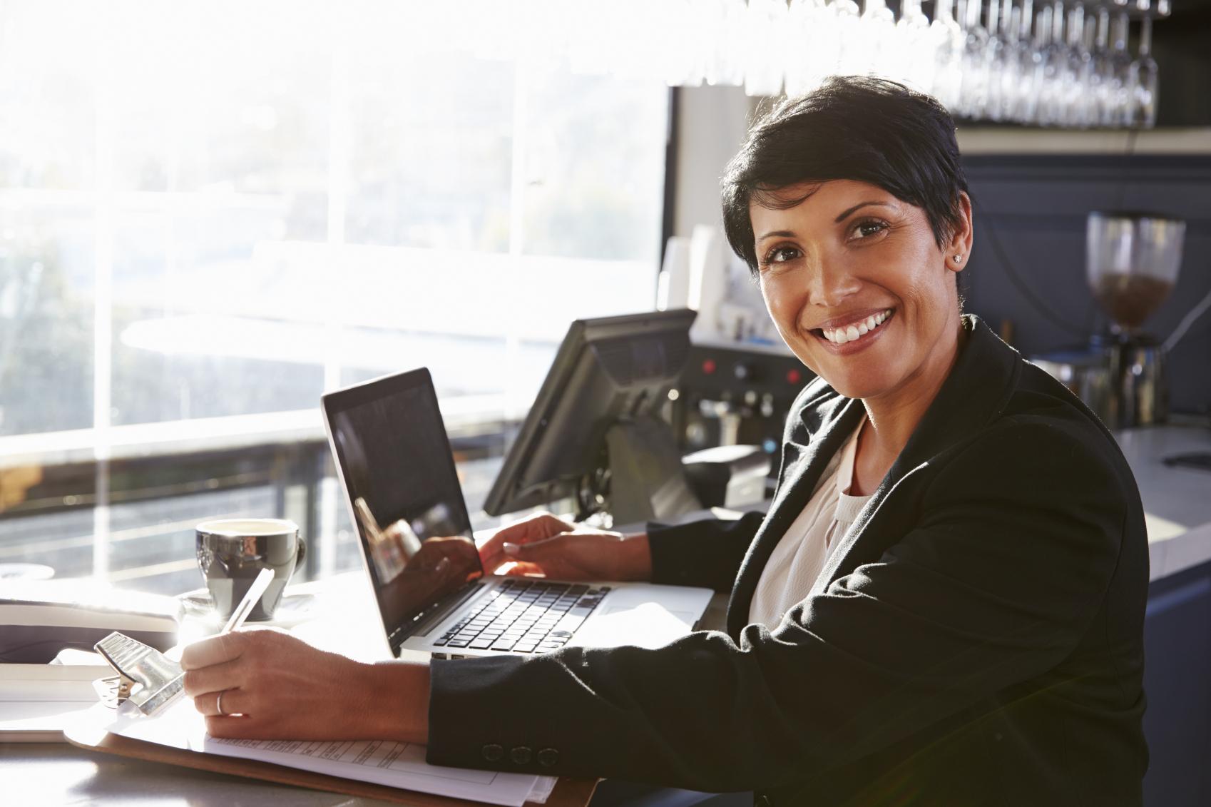 3 Habits of Successful Business Grads