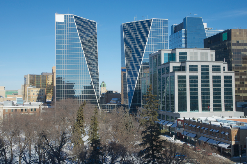 Hospitality professionals in Regina have the helpful Regina Hotel Association by their side