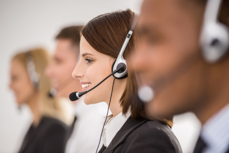 3 Ways Customer Service Training Can Take Your Career to New Heights