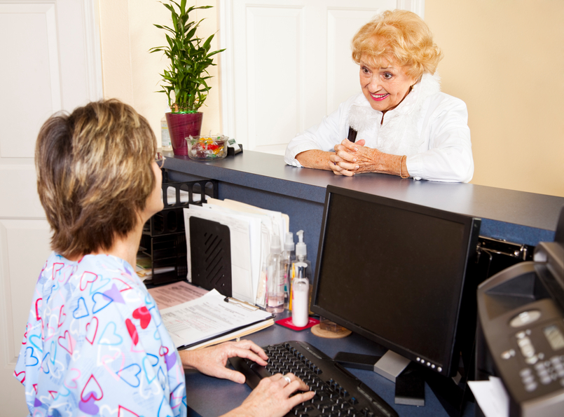A health unit clerk plays a vital role in any healthcare setting