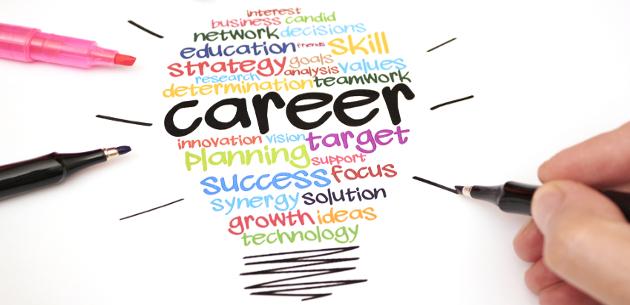 Texas-Career-Center-Bright-Ideas