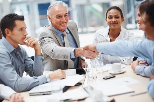 older-worker-handshake