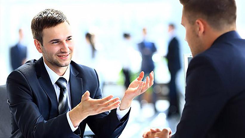1394744655-5-interview-blunders-probably-kill-job-prospects